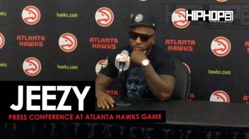 unnamed-1-500x279 Jeezy Talks Kobe Bryant's Retirement Announce & Kobe's Life After The NBA, Coaching The Game & More With HHS1987 (Video)