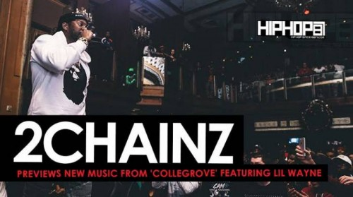 2-chainz-previews-new-music-from-his-upcoming-collegroove-collaboration-project-with-lil-wayne-video.jpg