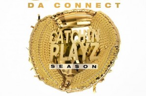 Chedda Da Connect – Catchin Playz Season (Mixtape)