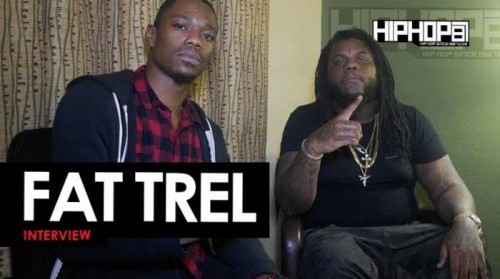 unnamed-34-500x279 Fat Trel Talks Taking A Hiatus, Status With MMG, Muva Russia Mixtape, Slutty Boys & More With HHS1987 (Video)