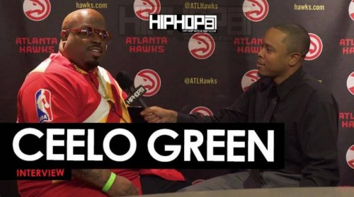 ceelo-green-talks-heart-blanche-the-atlanta-hawks-his-upcoming-love-train-tour-goodie-mob-more-with-hhs1987-video.jpg