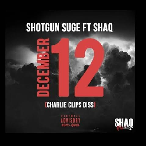 shotgun-suge-x-shaq-december-12th-charlie-clips-diss.jpg