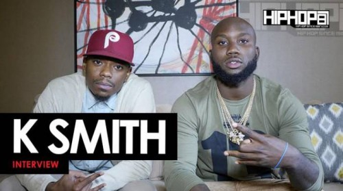 unnamed-61-500x279 K Smith Talks 'Westside 2x', Working On A Movie With Meek Mill & Will Smith, Possible Music With Williow & Jaden Smith & More (Video)