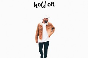 Caleborate – Hold On