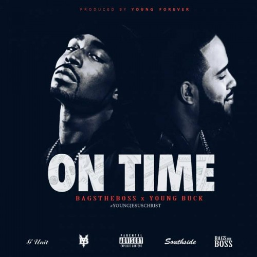 yb-500x500 Bagstheboss - On Time Ft. Young Buck