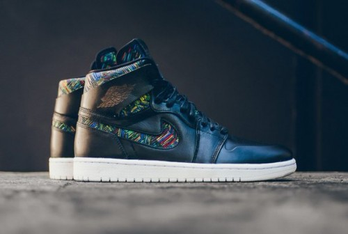 air-jordan-1-retro-high-bhm-photos-release-date.jpg
