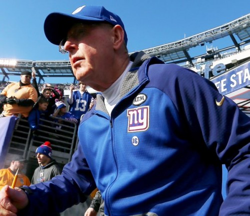 CX5B_aGVAAAzHID-500x432 After 12 Years & Two Super Bowl Victories, New York Giants Head Coach Tom Coughlin Has Stepped Down