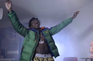 Sauce Walka – On Sauce (Video)