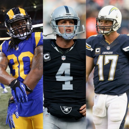 CX7aN2HWAAAoZLH-500x500 Hotel California: The St. Louis Rams, Oakland Raiders & San Diego Chargers All File For Relocation To Los Angeles