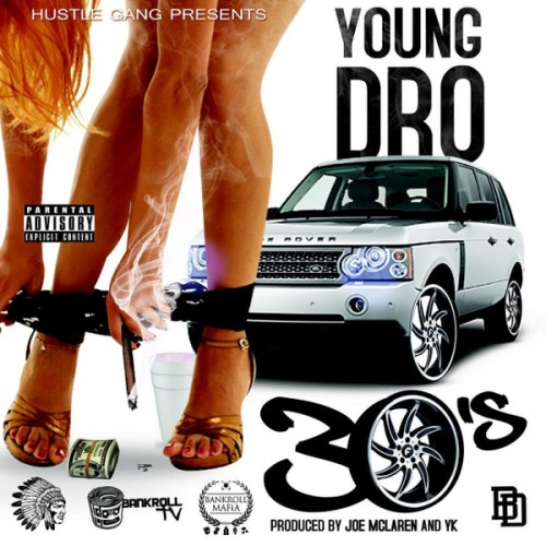 young-dro-30s.jpg