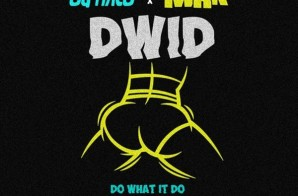 OG Maco x Twrk – Do What It Do
