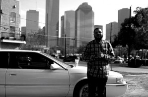 Le$ x Slim Thug – Front (Video)