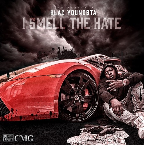 blac-youngsta-i-smell-the-hate.jpg