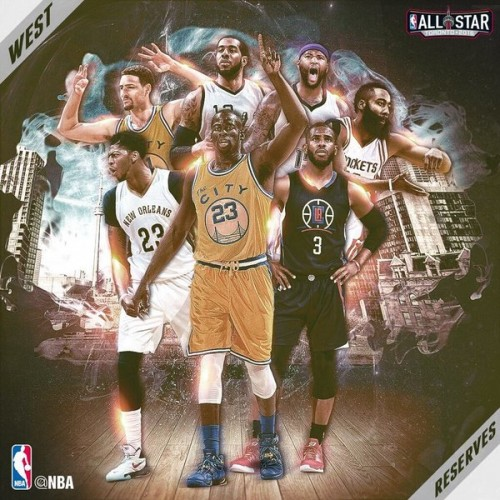 started-from-the-bottom-now-their-here-the-nba-announces-the-reserves-of-the-2016-all-star-game-in-toronto.jpg
