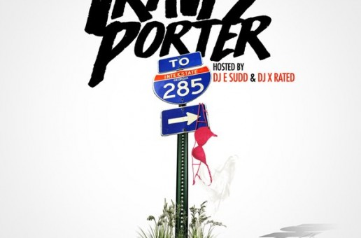 Travis Porter – 285 (Mixtape)