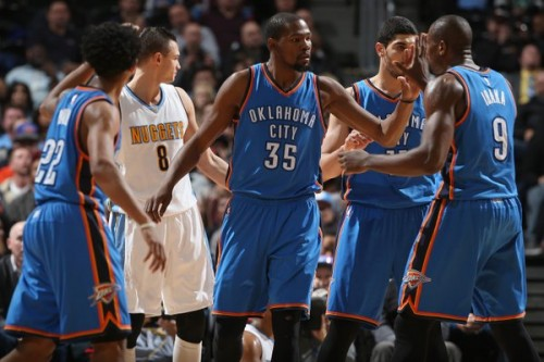 easy-money-kevin-durant-drops-30-points-grabs-12-rebounds-against-the-denver-nuggets-video.jpg