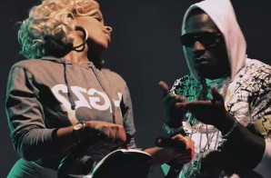 Young Dro – Hustle Gang (Video)