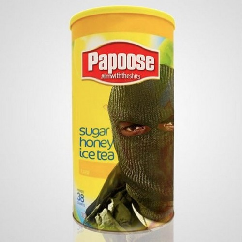 papoose-sugar-honey-ice-tea-imwiththeshits.jpg