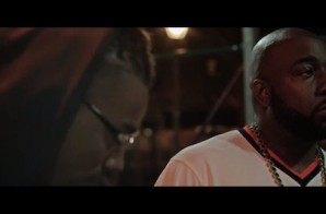 Trae Tha Truth x Snootie Wild x  Que – Never Knew (Video)