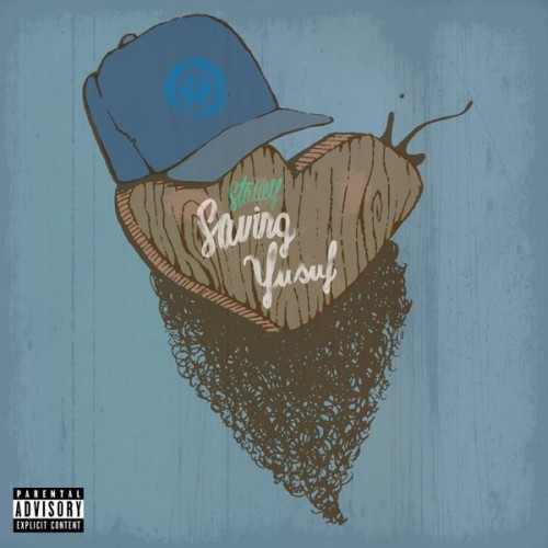 CZXAaEcWIAAYTiG-500x500 Stalley - Saving Yusuf (Mixtape Artwork)