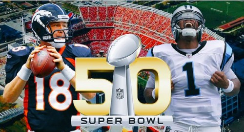 super-bowl-50-the-carolina-panthers-will-face-the-denver-broncos.jpg