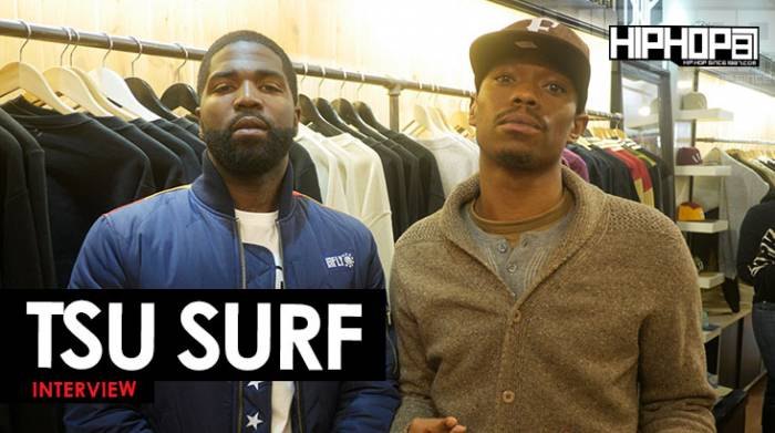DailyThumbnailTemplatesNov-2015-144 Tsu Surf Talks 'Newark', Upcoming Projects, What's Next For Him In Battle Rap, & More (Video)