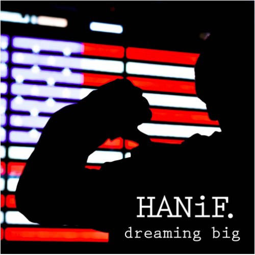 Screen-Shot-2016-01-15-at-7.12.34-AM-1-500x500 HANiF - Dreaming Big