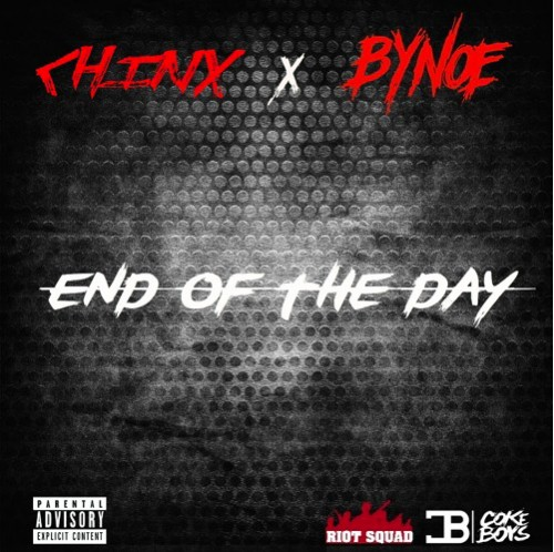 Screen-Shot-2016-01-15-at-7.24.58-AM-1-500x498 Bynoe - End Of The Day Ft. Chinx