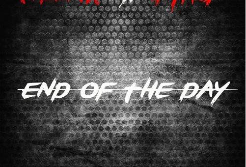 Bynoe – End Of The Day Ft. Chinx