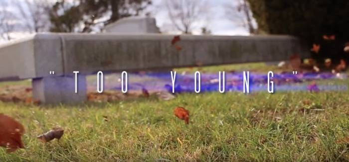 Screen-Shot-2016-01-23-at-7.07.48-PM Rico - Too Young (Official Video)