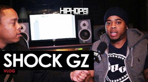 shock-gz-all-i-know-hhs1987-vlog-in-studio-performance.jpg