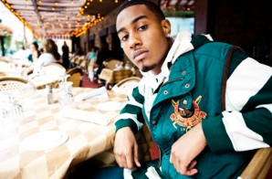 Sir Michael Rocks – Lost Boys Ft. Mac Miller & Trinidad Jame$ (OG Version)