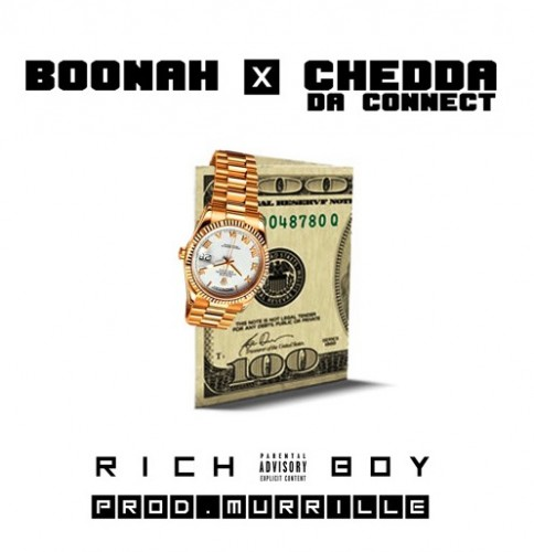 boonah-rich-boy-ft-chedda-da-connect-prod-by-murrille-HHS1987-2016
