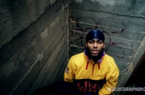 Dave East – Cut It (EastMix) (Video)