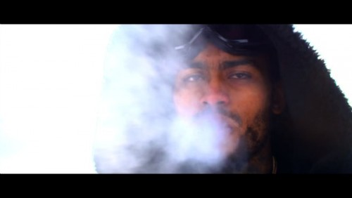 de-4-500x282 Dave East – Type Of Time x Panda (East Mix) (Video)