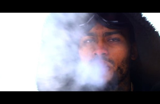 Dave East – Type Of Time x Panda (East Mix) (Video)