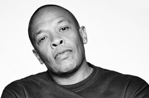 Dr. Dre – Back to Business Ft. T.I. & Victoria Monet