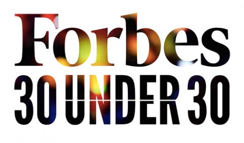 "forbes-logo-large-500x293 Fetty Wap, A$AP Rocky & Stephen Curry On Forbes ""30 Under 30"" 2016 List"