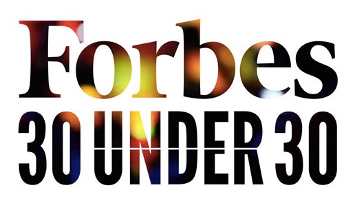 "Fetty Wap, A$AP Rocky & Stephen Curry On Forbes ""30 Under 30"" 2016 List"