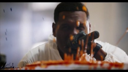je-1-500x282 Jay Electronica Stars In New 'Music In Motion' Short Film Presented By Toyota (Video)