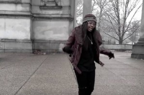 Leen Bean – Pray (Official Video)