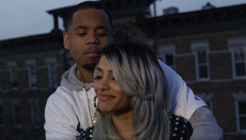 mack-wilds-love-in-the-90z-video-1-500x284 Mack Wilds - Love In The 90z (Video)