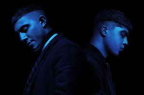Majid Jordan – King City