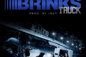 Manolo Rose x Smoke DZA x Problem – Brinks Truck