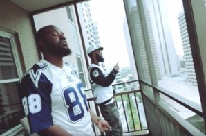Mile High Mafia – The Life (Video)