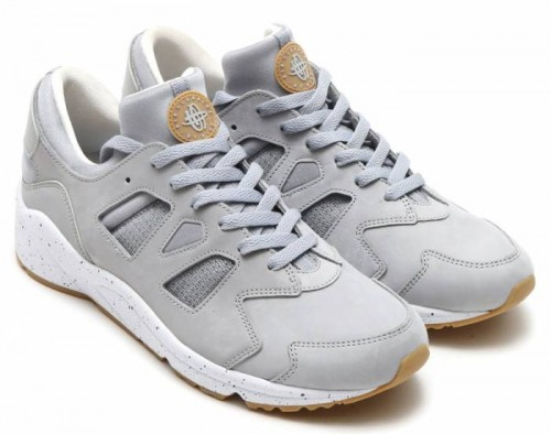 nike-huarache-international-retro-01