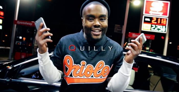 quilly-ran-off-official-video-HHS1987-2016