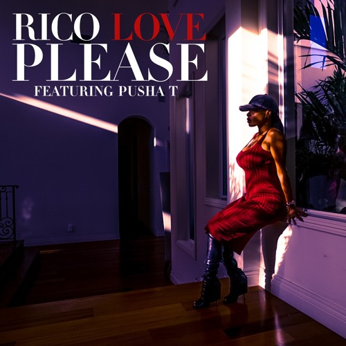 rico-love-please-ft-pusha-t-HHS1987-2015 Rico Love - Please Ft. Pusha T