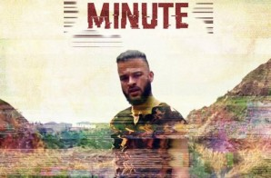 Tdot iLLDude – Minute (Video)