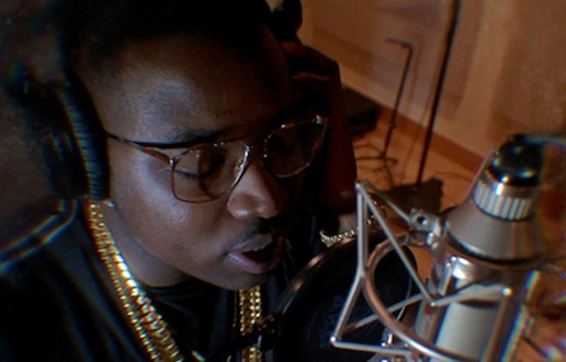 Troy Ave – Restore The Feeling (NYC) (Video)